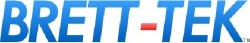 BRETT-TEK Logo