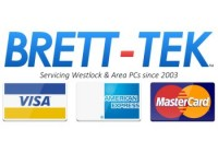 creditcards-square