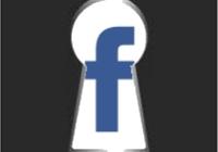 facebookKeyhole