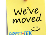 we-moved2