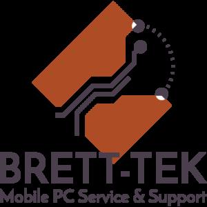 BRETT-TEK